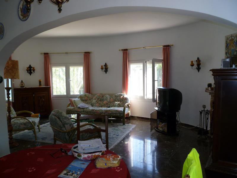 Nedvizhimost Ispanii, prodazha nedvizhimosti villa, Kosta-Blanka, Altea - N1859 - vikmar-realty.ru