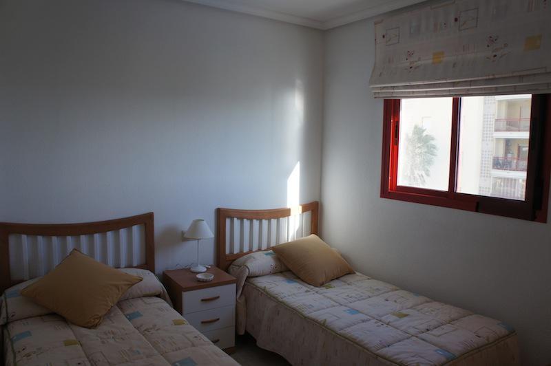 Nedvizhimost Ispanii, prodazha nedvizhimosti kvartira, Kosta-Blanka, Vilakhoyosa - N1909 - vikmar-realty.ru