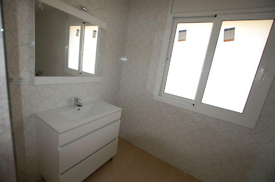 Nedvizhimost Ispanii, prodazha nedvizhimosti villa, Kosta-Brava, Lloret de Mar - N1919 - vikmar-realty.ru