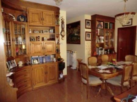 Nedvizhimost Ispanii, prodazha nedvizhimosti villa, Kosta-Brava, Roses - N1929 - vikmar-realty.ru