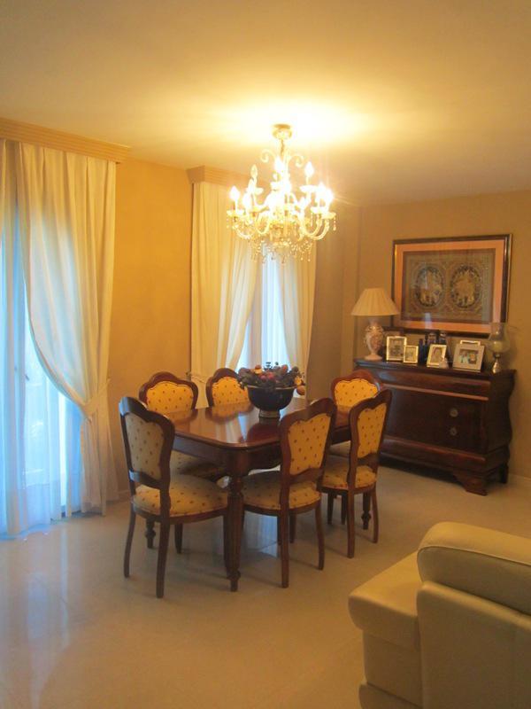Nedvizhimost Ispanii, prodazha nedvizhimosti villa, Kosta-del-Sol, Malaga - N2039 - vikmar-realty.ru