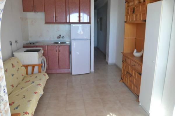 Nedvizhimost Ispanii, prodazha nedvizhimosti kvartira, Kosta-Blanka, Torrevyekha - N2109 - vikmar-realty.ru