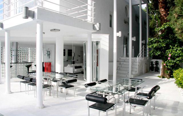 Nedvizhimost Ispanii, prodazha nedvizhimosti villa, Kosta-del-Sol, Marbelya - N2149 - vikmar-realty.ru
