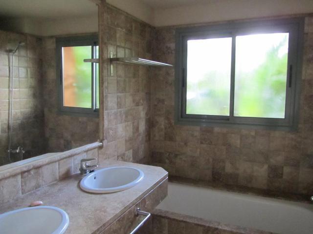 Nedvizhimost Ispanii, prodazha nedvizhimosti kvartira, Kosta-del-Sol, Estepona - N2209 - vikmar-realty.ru