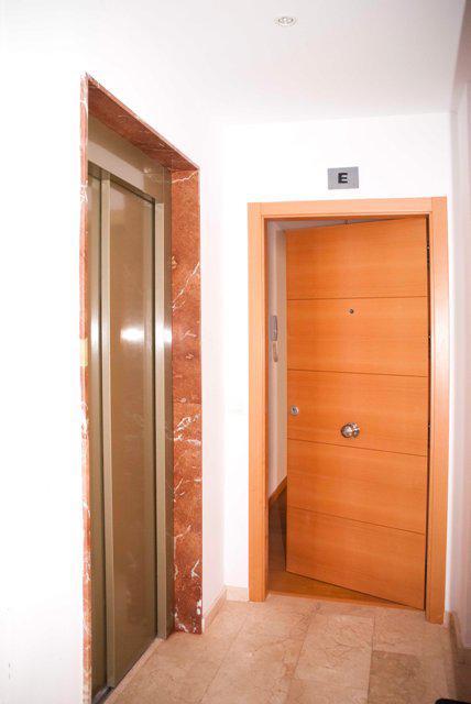 Nedvizhimost Ispanii, prodazha nedvizhimosti kvartira, Kosta-del-Sol, Malaga - N2229 - vikmar-realty.ru