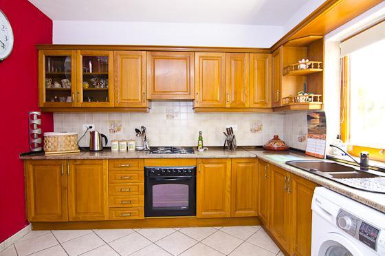 Nedvizhimost Ispanii, prodazha nedvizhimosti villa, Kosta-Blanka, Morayra - N2239 - vikmar-realty.ru