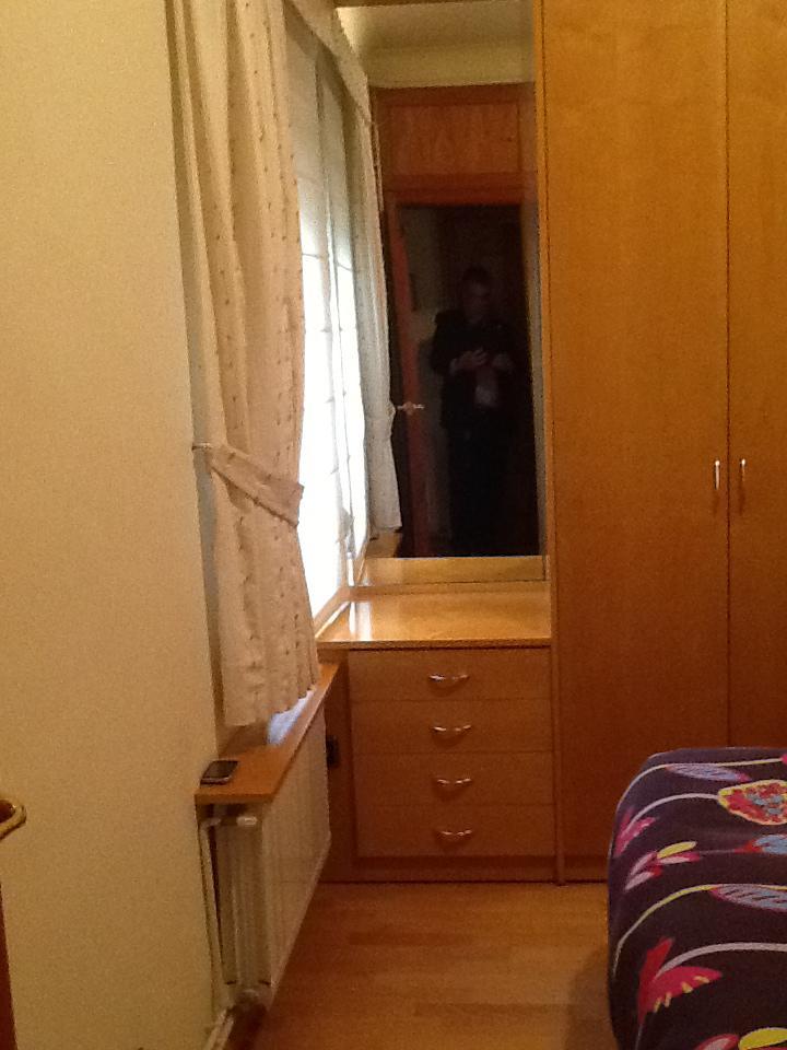 Otlichnaya kvartira v spokoynom rayone Barselony - N2329 - vikmar-realty.ru