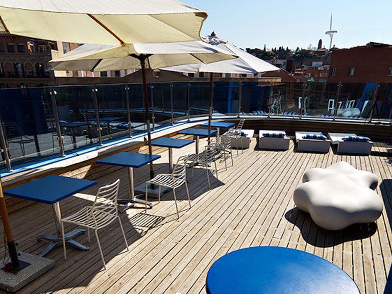 Nedvizhimost Ispanii, prodazha nedvizhimosti kommercheskaya nedvizhimost, Barselona, Barselona - N2429 - vikmar-realty.ru