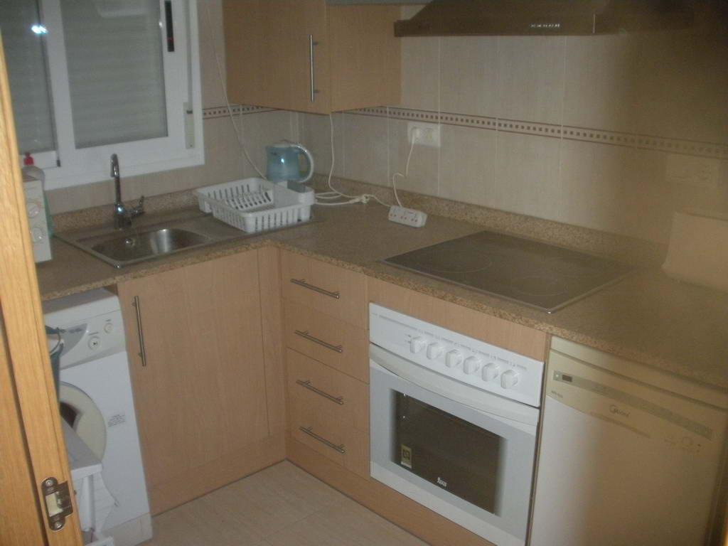 Kvartira v novom dome v Marina Dor ot banka - N2439 - vikmar-realty.ru