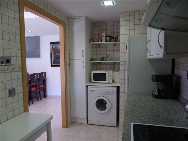 Nedvizhimost Ispanii, prodazha nedvizhimosti kvartira, Kosta-Brava, Lloret de Mar - N2499 - vikmar-realty.ru