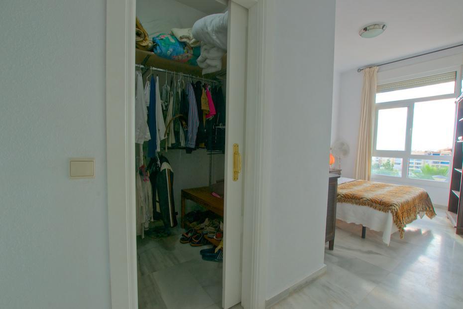 Taunkhaus v Benalmedene u morya - N2539 - vikmar-realty.ru