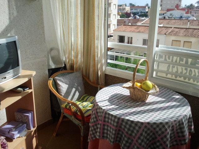 Nedvizhimost Ispanii, prodazha nedvizhimosti kvartira, Kosta-Blanka, Torrevyekha - N2619 - vikmar-realty.ru