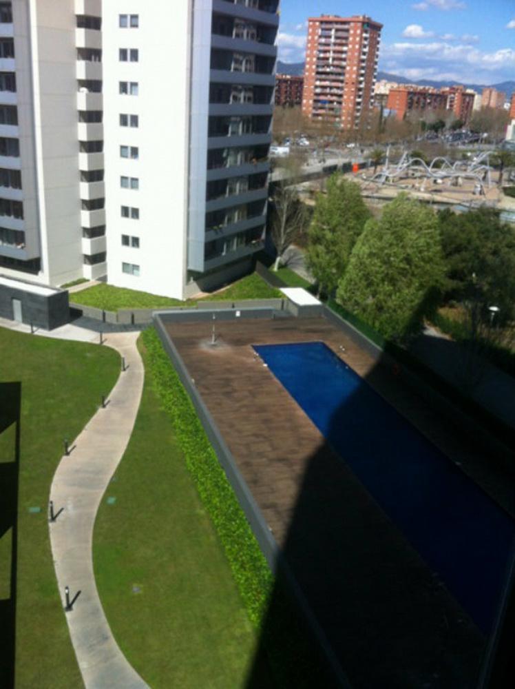 Nedvizhimost Ispanii, prodazha nedvizhimosti kvartira, Barselona, Barselona - N2729 - vikmar-realty.ru