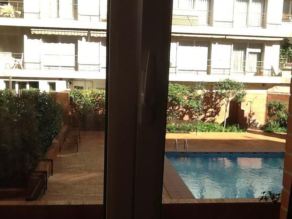 Otlichnyye apartamenty v Barselone - N2799 - vikmar-realty.ru