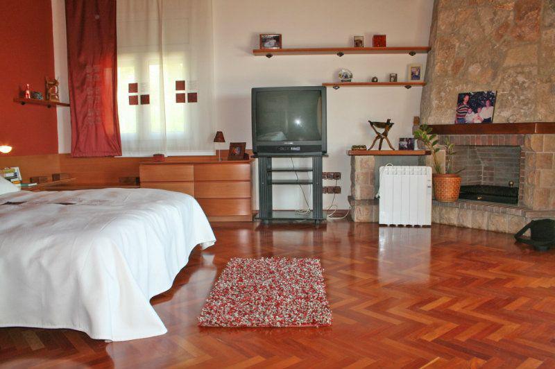 Nedvizhimost Ispanii, prodazha nedvizhimosti villa, Kosta-Brava, Lloret de Mar - N2889 - vikmar-realty.ru