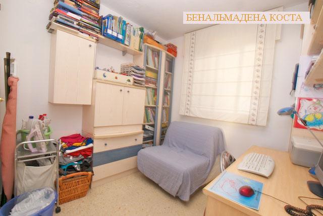 Nedvizhimost Ispanii, prodazha nedvizhimosti kvartira, Kosta-del-Sol, Benalmadena - N2899 - vikmar-realty.ru