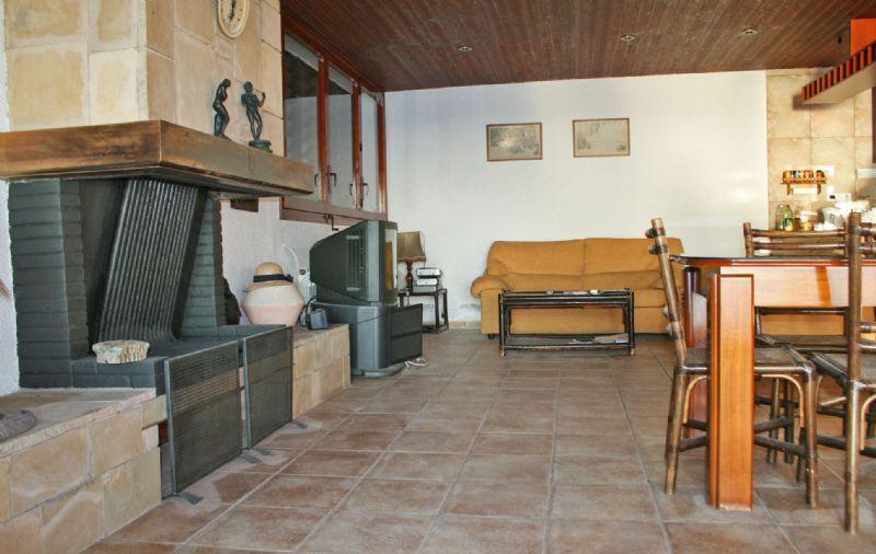 Nedvizhimost Ispanii, prodazha nedvizhimosti villa, Kosta-Brava, Lloret de Mar - N2929 - vikmar-realty.ru