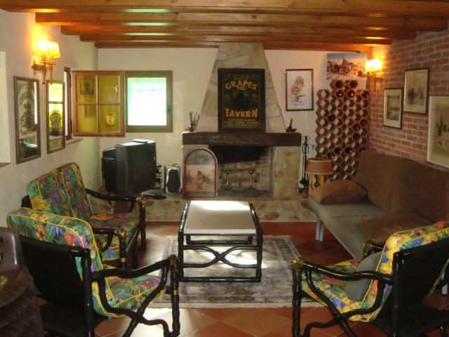 Nedvizhimost Ispanii, prodazha nedvizhimosti villa, Kosta-Brava, Kastel-Pladzha-de-Aro - N2939 - vikmar-realty.ru