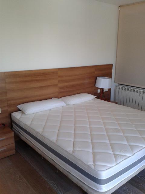 Nedvizhimost Ispanii, prodazha nedvizhimosti villa, Kosta-Brava, Roses - N3019 - vikmar-realty.ru