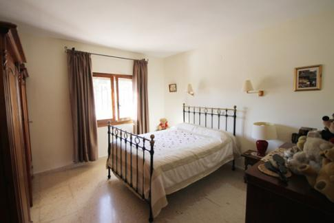 Nedvizhimost Ispanii, prodazha nedvizhimosti villa, Kosta-Blanka, Khaveya - N3029 - vikmar-realty.ru
