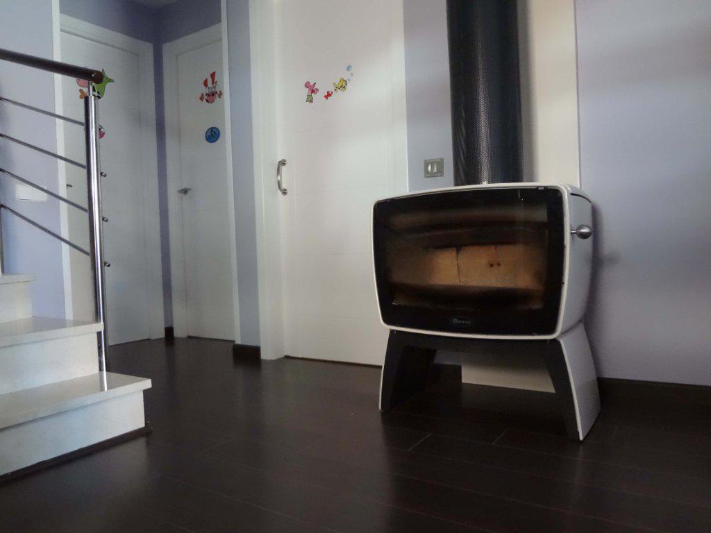 Nedvizhimost Ispanii, prodazha nedvizhimosti villa, Kosta-Dorada, Kambrils - N3039 - vikmar-realty.ru