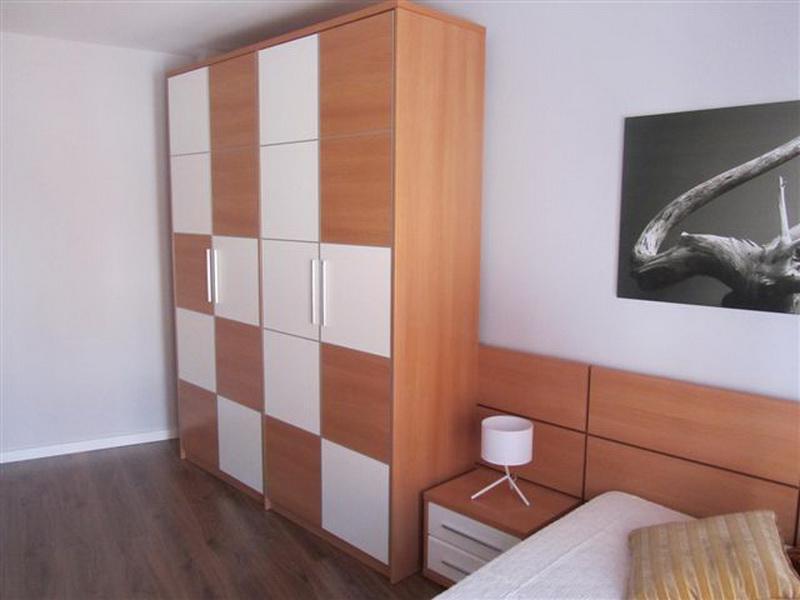 Kvartiry v Barselone ot zastroyshchika v prestizhnom rayone - N3189 - vikmar-realty.ru