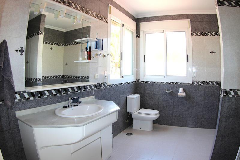 Krasivaya villa s bolshy uchastkom i basseynom v Alteye - N3209 - vikmar-realty.ru