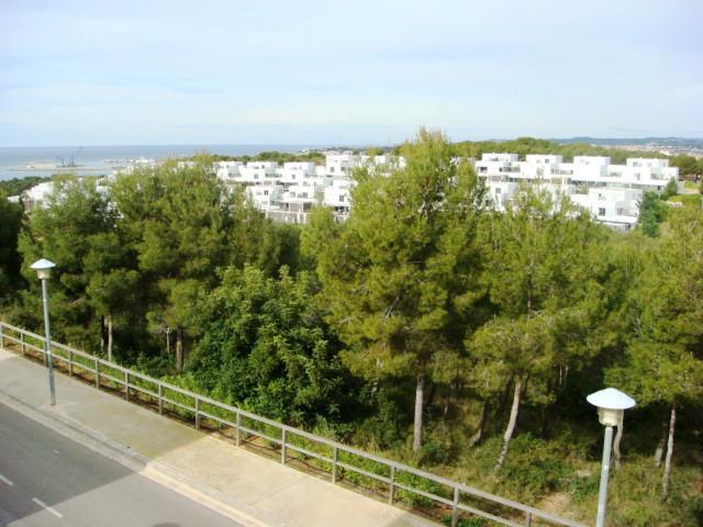 Novyye apartamenty v tikhom rayone s velikolepnym vidom na more i gory - N3249 - vikmar-realty.ru