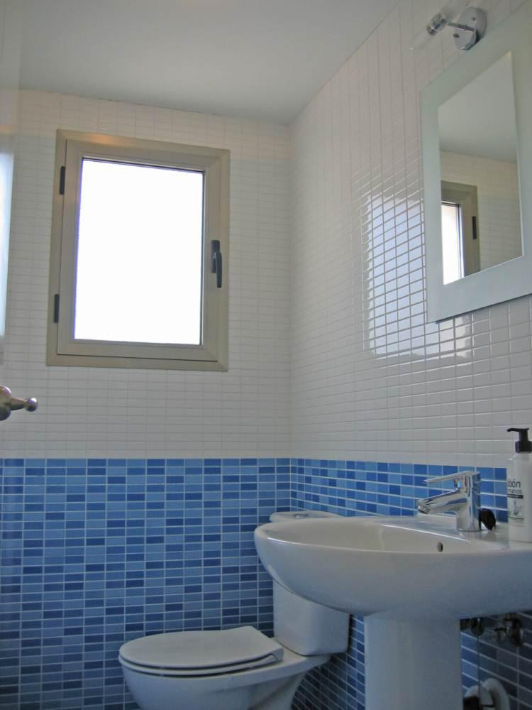 Apartamenty - dupleks na 1-linii plyazha u samogo morya v Kalpe - N3279 - vikmar-realty.ru