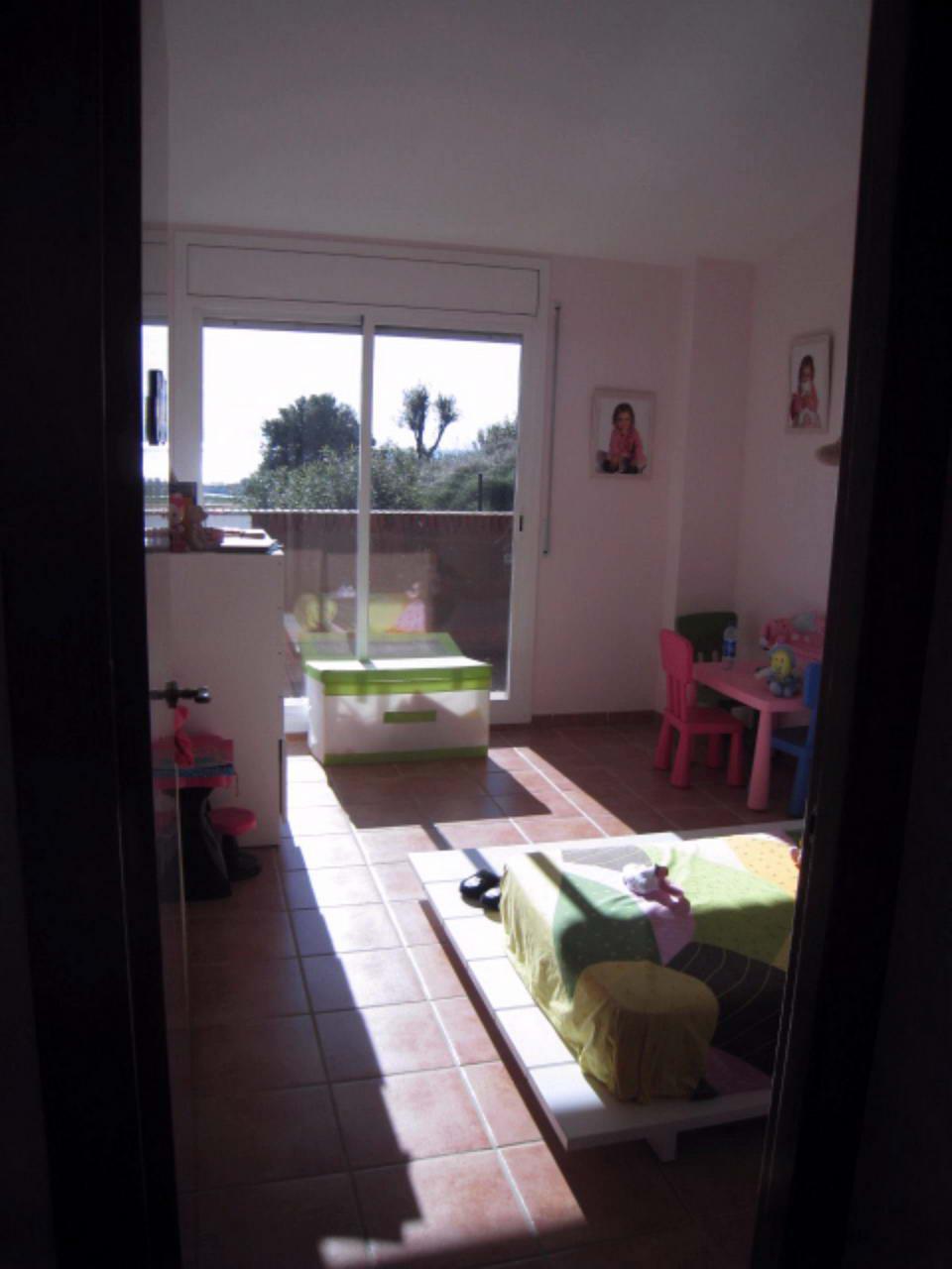 Otlichny dom v prigorode Barselony v gorode Santa Susanna - N3289 - vikmar-realty.ru