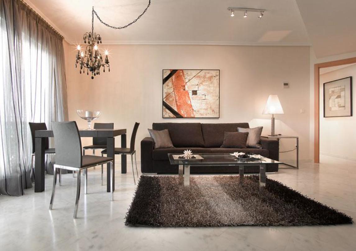Novyye apartamenty s roskoshnymi vidami v Benidorme - N3359 - vikmar-realty.ru