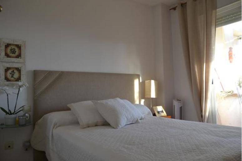 Uyutnyye apartamenty-dupleks v gorode Kalakhonda s vidom na more - N3369 - vikmar-realty.ru