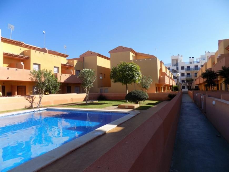 Острова испания куплю недвижимость