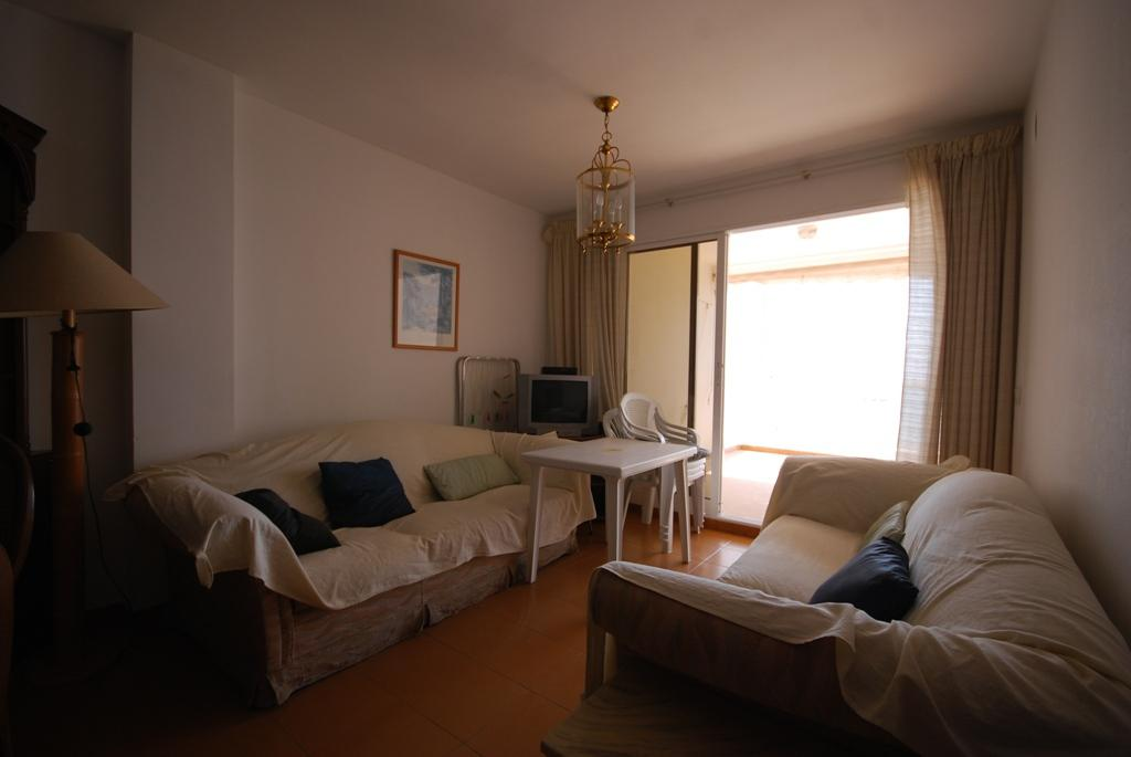 Kvartira - apartamenty s vidom na more v Kalpe. - N3449 - vikmar-realty.ru