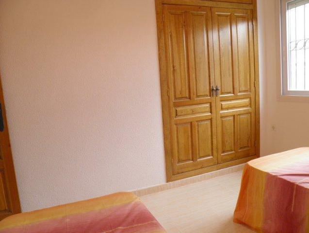 Villa novoy postroyki v Denia - N3459 - vikmar-realty.ru