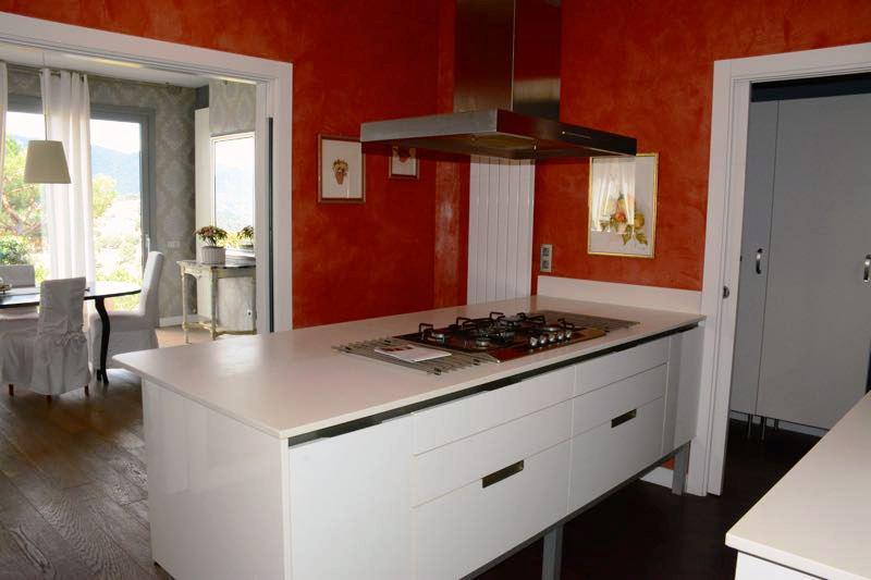 Elitnaya villa v Kabrils na poberezhye Kosta Maresme - N3529 - vikmar-realty.ru
