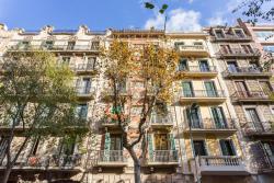 Квартира Барселона 540000 €