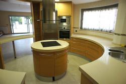 Квартира Алтеа 394000 €