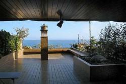 Квартира Тосса де Мар 1100000 €