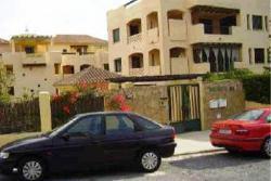 Квартира Михас 129900 €