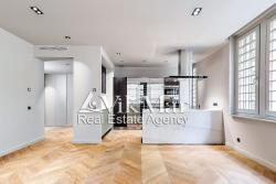 Квартира Барселона 800000 €