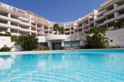 Квартира Алтеа 850000 €
