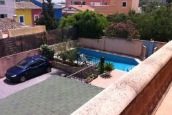 Квартира Майорка 300000 €