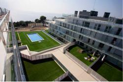 Квартира Сант Андреу де Лаванерес 320000 €