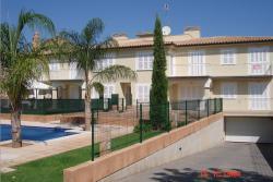 Квартира Майорка 270000 €