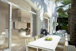 Квартира Майорка 398400 €