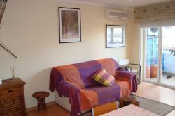 Квартира Росес 140000 €