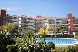Квартира Дениа 200000 €