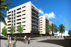 Квартира Барселона 322300 €