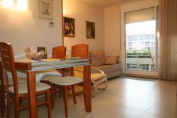 Квартира Ллорет де Мар 168000 €
